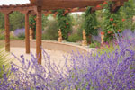 See what PermaDesign can do for your Outdoor Landscapes.