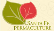 Visit our other company, Santa Fe Permaculture.