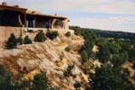 PermaDesign Landscape Consulting