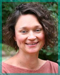 Melissa McDonald, Principal