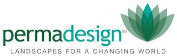PermaDesign Logo