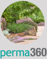 Check out Perma360, our online Portfolio.